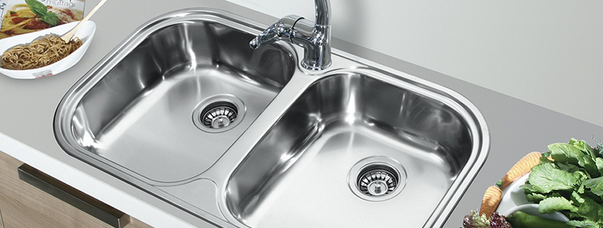 slider-sink