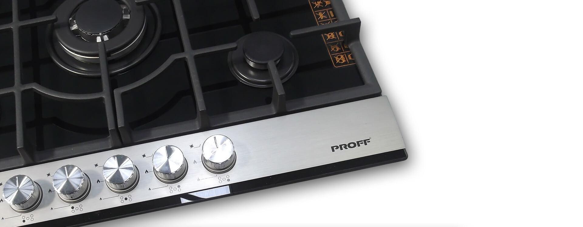 proff-slide-55